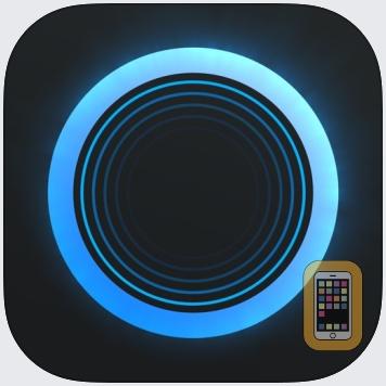 Portal - Focus, Sleep, Escape by Portal Labs Ltd (Universal)