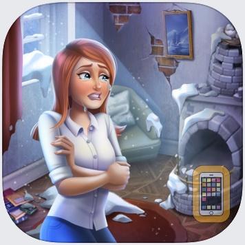 Wordington by WeAreQiiwi Interactive AB (Universal)