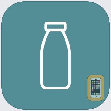 DairyBar by Jennifer Brandes (Universal)