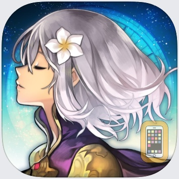 ANOTHER EDEN by WFS, Inc. (Universal)
