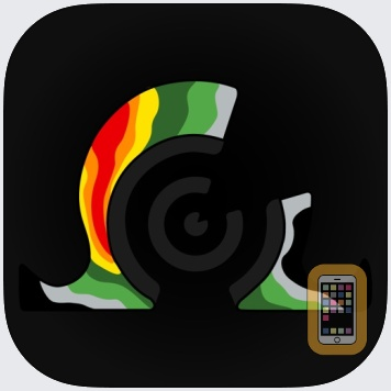 RadarOmega by Storm Damage Services, INC (Universal)