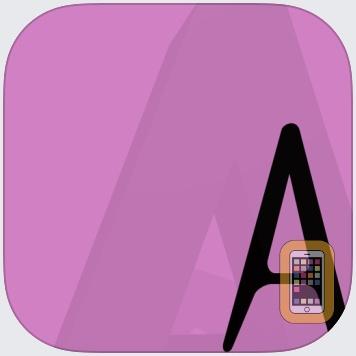 Autony by Pagefall limited (Universal)
