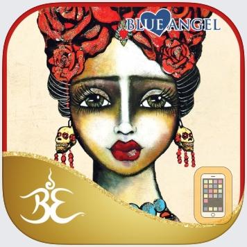 Love Your Inner Goddess Oracle by Oceanhouse Media (Universal)