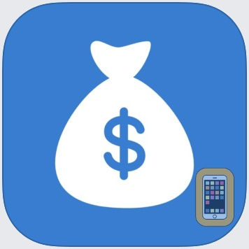 Debt To Income Calculator by Rukshan Marapana (Universal)