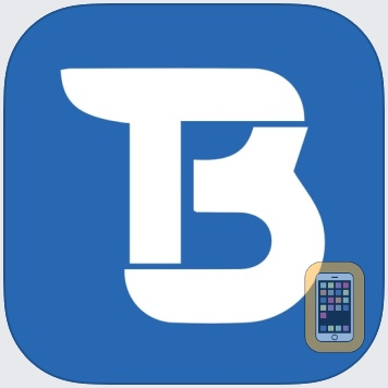 TruckBook: Maps Jobs Community by Truckbook Inc (iPhone)