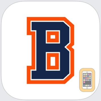 Briarcliff Schools by BRIARCLIFF MANOR UNION FREE SD (Universal)