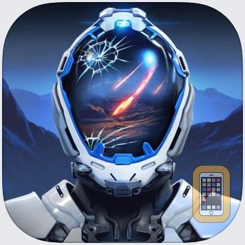 Cosmic Frontline AR by Hofli Limited (Universal)