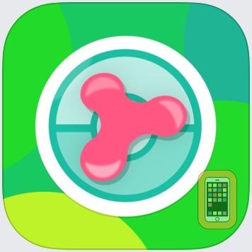Creatorpi - for Pokémon by Celadon Software Ltd. (Universal)