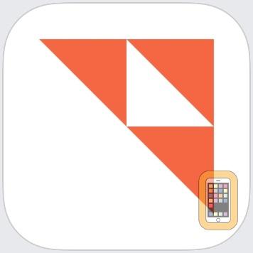 MyPoints: Cashback Rewards by Prodege LLC (iPhone)