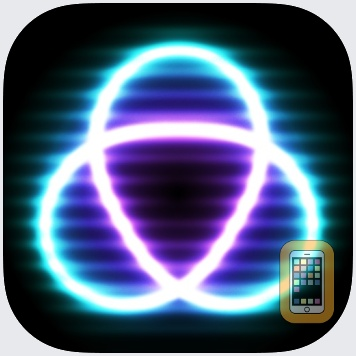 Helix Tuner by Mani Consulting Limited Company (Universal)