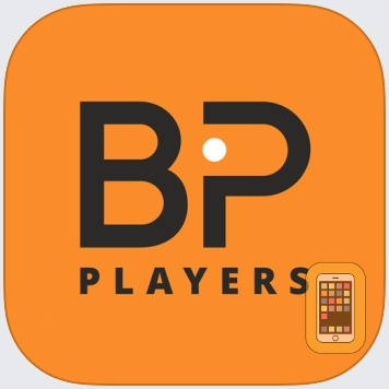 Beyond Pulse (For Players) by Beyond Pulse LLC (Universal)
