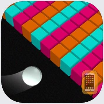 Color Bump 3D by Good Job Games (Universal)