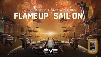 Screenshot - EVE Echoes