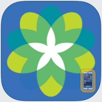 Christiana Care Patient Portal by Christiana Care Health Services (Universal)