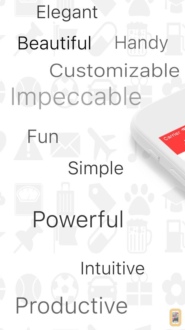 Screenshot - Calendar King