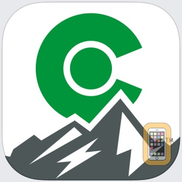 myColorado by State of Colorado - OIT (iPhone)