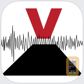 Volcanoes & Earthquakes by Tom Pfeiffer (Universal)