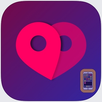 Flercha by Gurman Galychina LLC (iPhone)