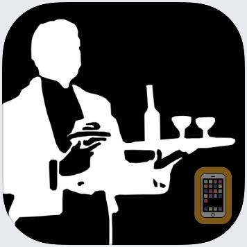 Bartolotta Rewards by Paytronix Systems Inc (iPhone)