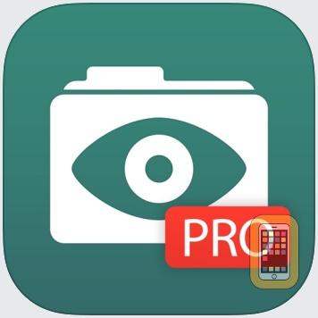 GoodReader Pro PDF Editor by Good.iWare, Inc. (Universal)