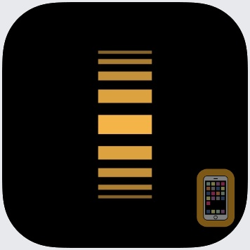 Jiff - Catch the Moment by ThirtyFive Inc. (iPhone)