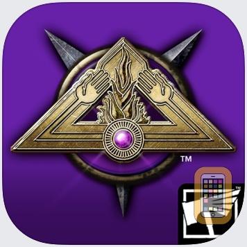 Talisman: Origins by Nomad Games (Universal)