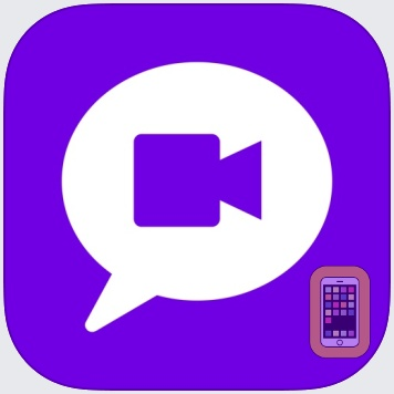 Meetix - Live Video Chat by Andrei Zubarev (Universal)