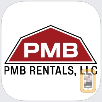 PMB Rentals Customer Portal by High Touch, Inc. (Universal)