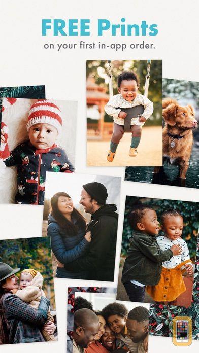 Screenshot - Nations Photo Lab Photo Prints