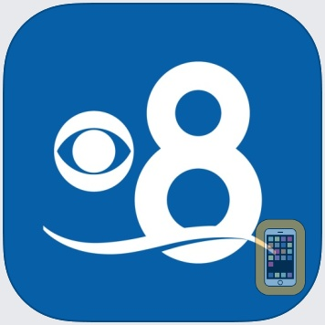 San Diego News from News 8 by Tegna Inc. (Universal)