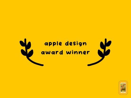 Screenshot - Looom