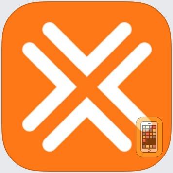 Amazon Flex by AMZN Mobile LLC (iPhone)