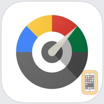 Screenwise Meter by Google LLC (Universal)