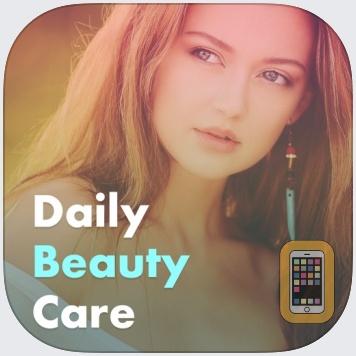 Daily Beauty Care by Bhavinkumar Satashiya (Universal)