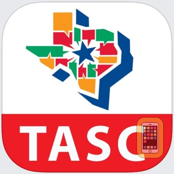 TASC 2019 by Texas Association of Secondary School Principals (iPhone)
