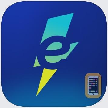 Electrify America by Electrify America LLC (Universal)