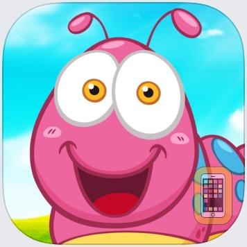 Baby Games+ by Vadim Fonderkin (Universal)