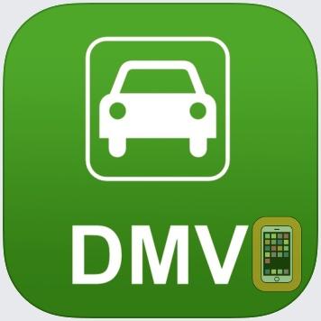DMV Pre Exams 2019 -All States by LineCentury (Universal)