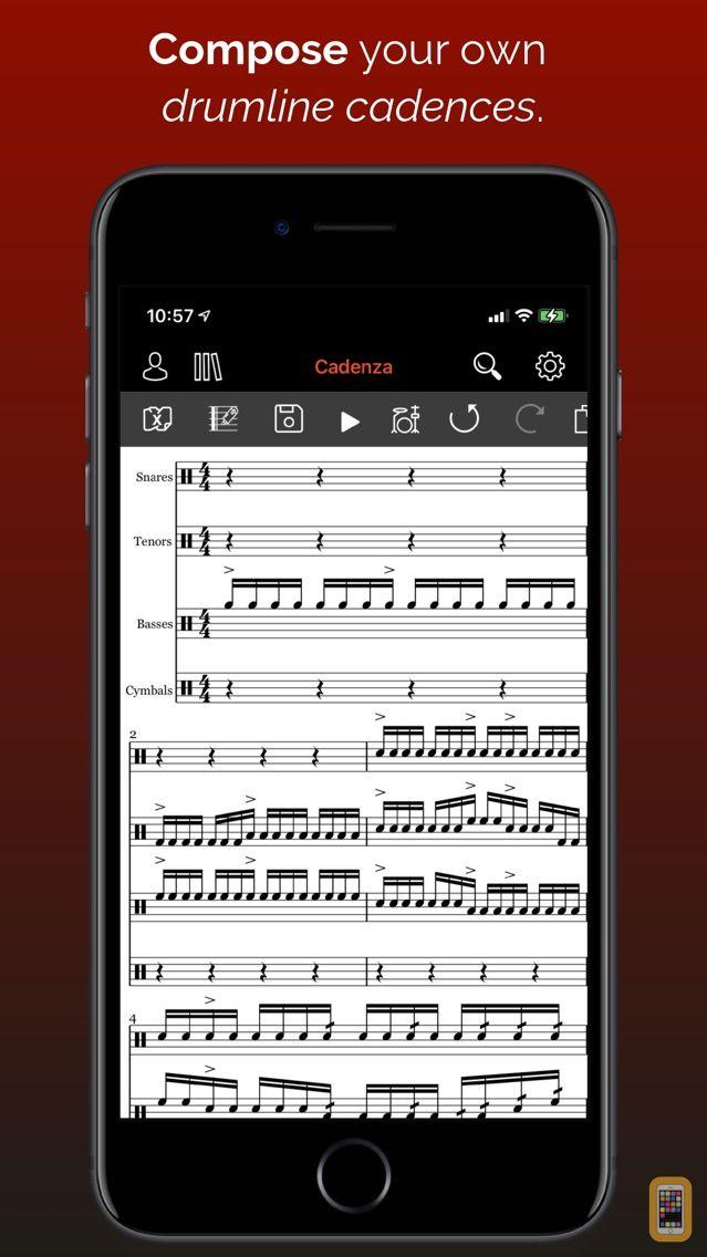 Screenshot - DrumToolz