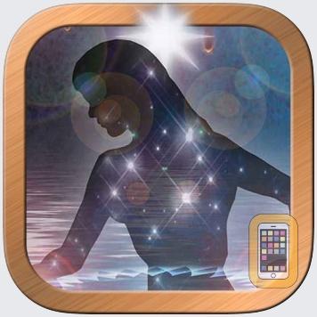 Quantum Tarot by The Fool's Dog, LLC (Universal)