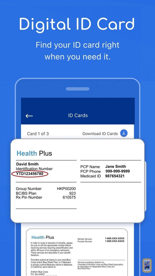 Screenshot - Sydney Health
