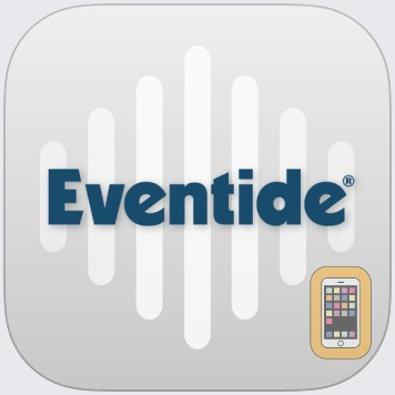 UltraTap Delay by Eventide (Universal)