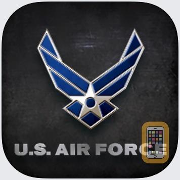 Air Force Handbook 1 by PowerTrain, Inc. (Universal)