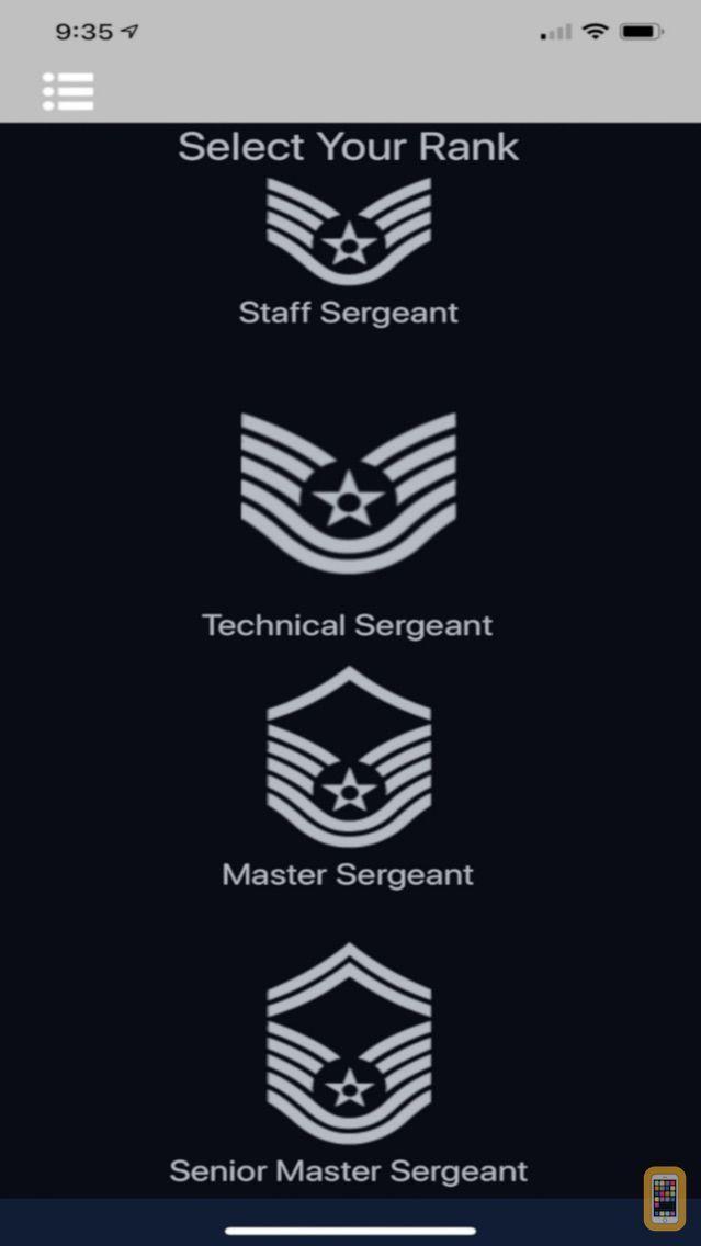 Screenshot - Air Force Handbook 1