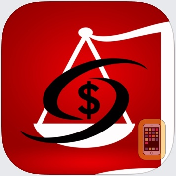 No Scam – Stop Price Gouging by Florida Office of the Attorney General (iPhone)