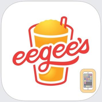 eegee's by eegee's LLC (iPhone)