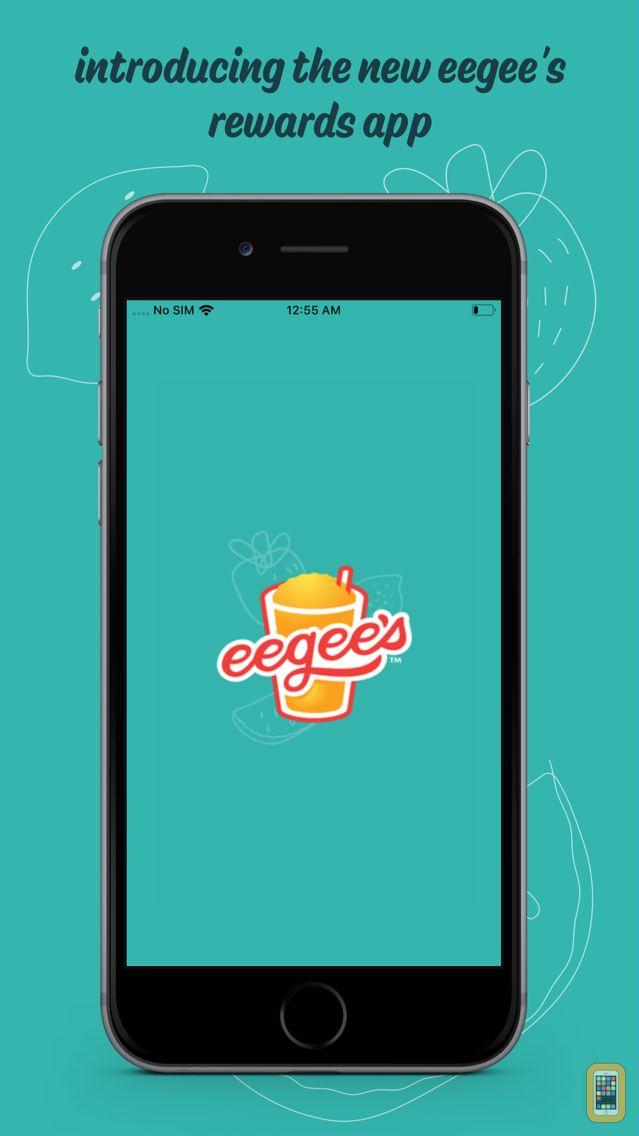 Screenshot - eegee's
