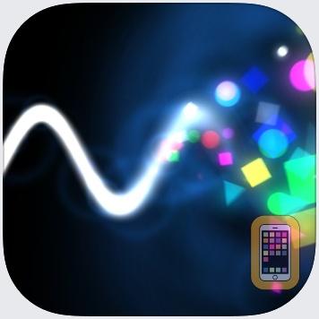 Virtual ANS 3 by Alexander Zolotov (Universal)