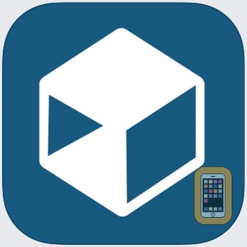 ARknet by HONEYCOMB ARCHIVE, LLC (iPhone)