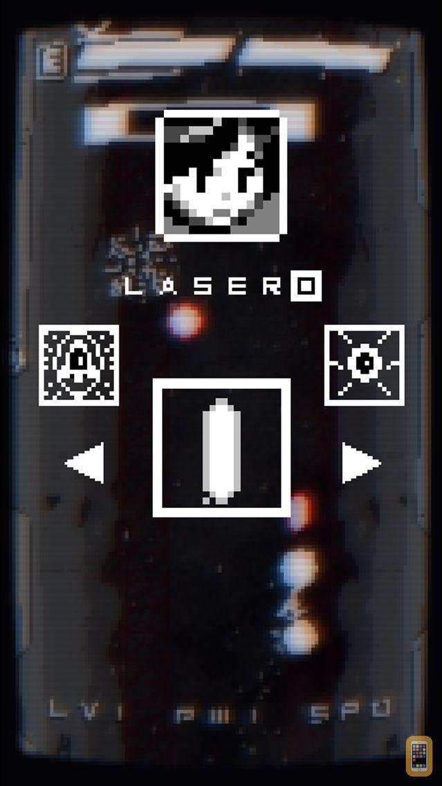 Screenshot - P.3